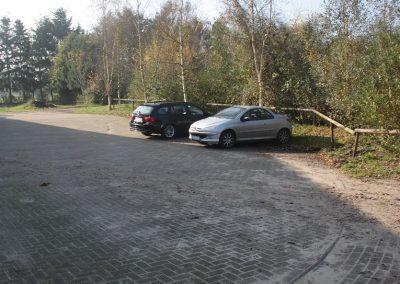Pferdepension Reitstall Hechthausen Klint Heino Henning